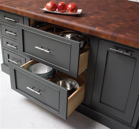 modern chinoiserie kitchen cabinetku plain fancy cabinetry
