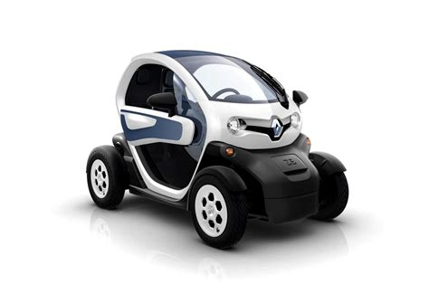 renault twizy used renault twizy cars second hand renault twizy
