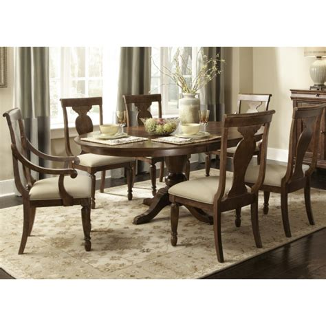 dining room table sets dining room best modern rustic dining room table sets
