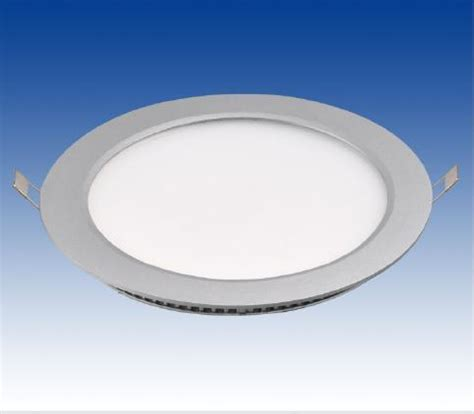 china led luminaire suspended ceiling panel light