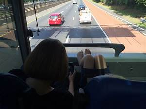 Tips For Using Megabus
