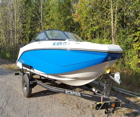 Boats For Sale By Owner In Michigan by Boats For Sale In Michigan Used Boats For Sale In