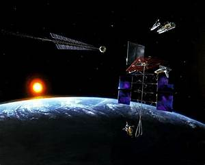 Asteroid Mining - Pics about space