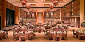 Most Impressive Hotel Ballrooms in Jakarta - Page 2 of 3
