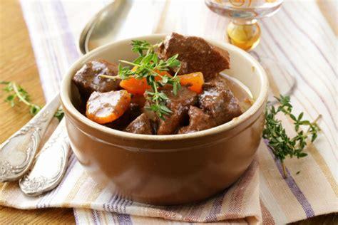les saveurs de la cuisine française cuisine française