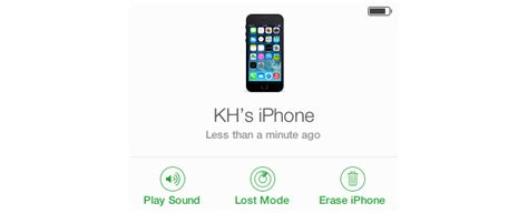 find my iphone lost mode iphone 101 how to use lost mode to find a missing ios device