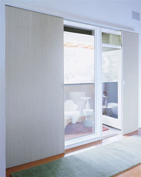 vertical blackout honeycombs cellular window shades