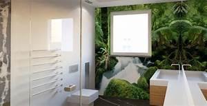 Möbel Für Kleines Bad : kleines bad gestalten ideen f r kleine b der ~ Frokenaadalensverden.com Haus und Dekorationen