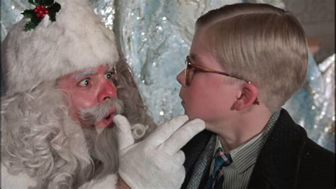 A Christmas Story (1983) Review By That Film Guy