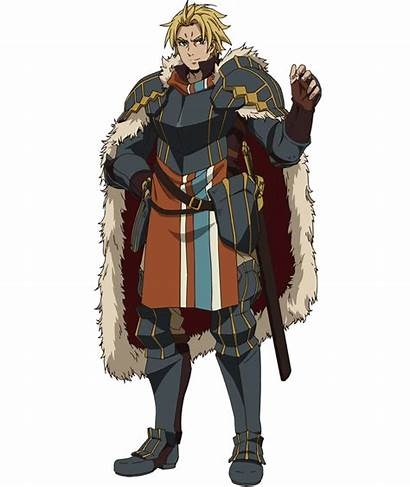David Lassic Grancrest War Character Senki Record