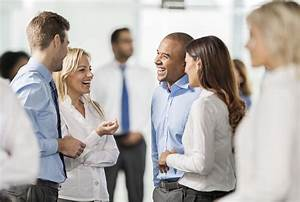 3 Essential Networking Tips to get the Most out of Your ...