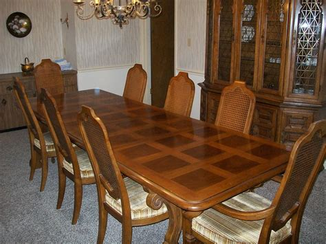 Dining Room Table Pad Covers Table Pad Covers Furniture