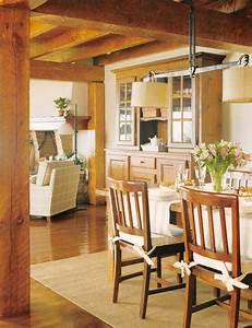 Le tapis jonc de mer pour le salon classique en 60 belles for Tapis jonc de mer avec canapé gris chiné pas cher