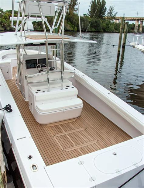 Luxury Center Console Boats For Sale by Luxury Center Console Fishing Boats