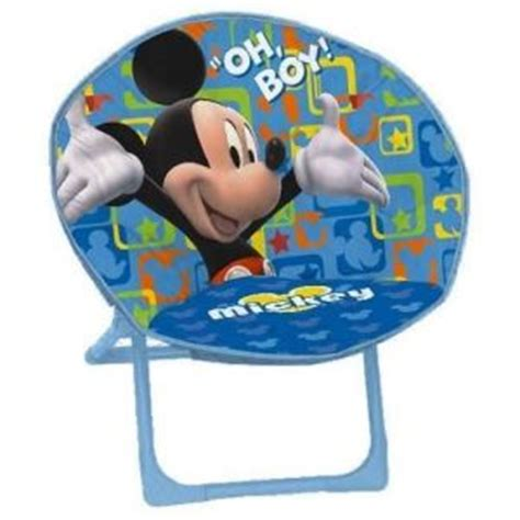 fauteuil mickey comparer 20 offres