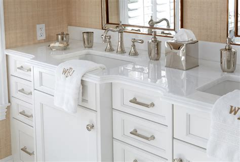 island kitchen and bath bathroom remodeling ideas kitchen designs in huntington ny