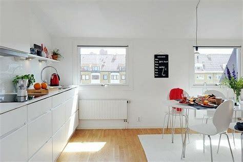 kchen farben ideen skandinavische küchen ideen