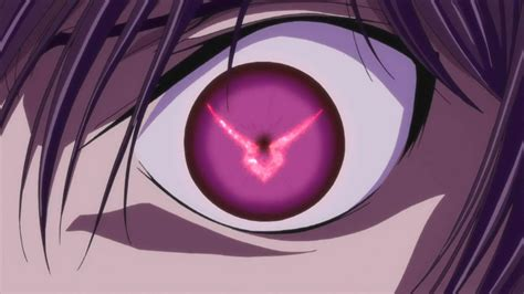 best animes of all times code geass one of the best anime of all time s4e