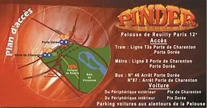 Cirque Pinder Paris 2016 : infos pratiques cirque pinder ~ Medecine-chirurgie-esthetiques.com Avis de Voitures