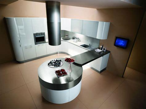 cuisine allemande design cuisine design cuisiniste sur lyon annecy chambéry