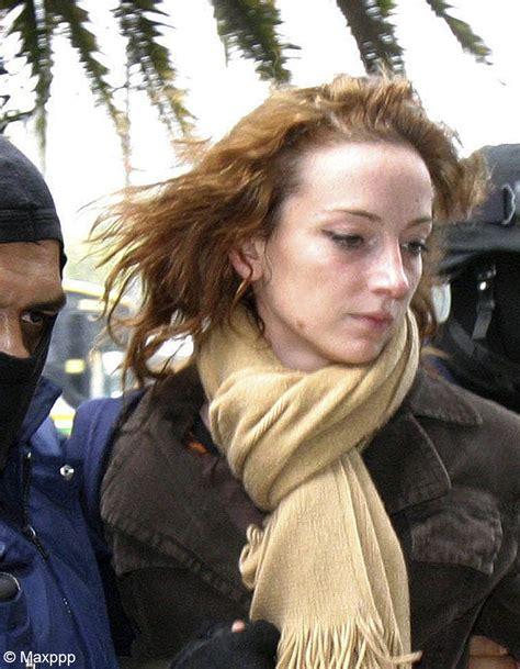 Florence Cassez : nouveau juge et nouvel espoir de ...