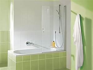 Duschwände Für Badewanne : badewannen duschaufsatz 90 x 140 cm duschw nde f r badewannen pinterest ~ Buech-reservation.com Haus und Dekorationen