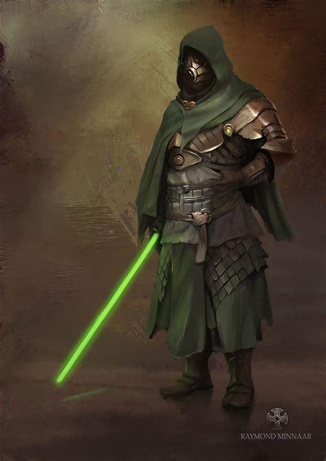 Star Wars Jedi 846 Best Jedi Images On Pinterest Star Wars Art Star