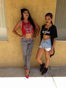 Dope Girl Outfits With Jordans Tumblr | www.pixshark.com ...