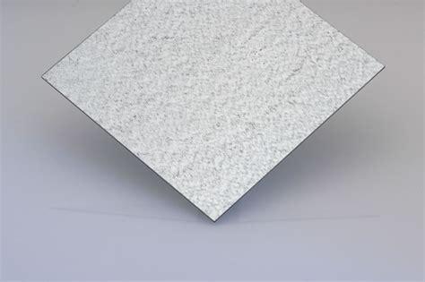 stahlblech 1 mm blechscout blechzuschnitte nach ihren w 252 nschen