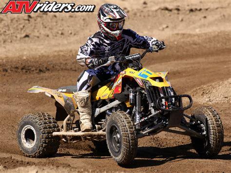 how long is a motocross race atv racing related keywords atv racing long tail