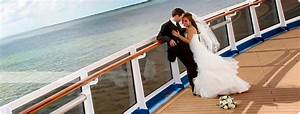 plan your honeymoon on a cruise mytravelo With best cruise for honeymoon