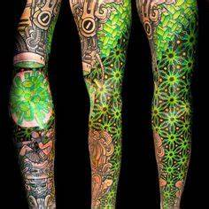 1000 images about Crystal tattoo on Pinterest