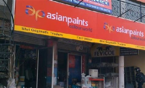 They have been leading annual ranking of top 10 global color and paint companies in 2019 (based on 2018 coating sales). Top 10 Paint Companies in India, Best Paint Brands in ...