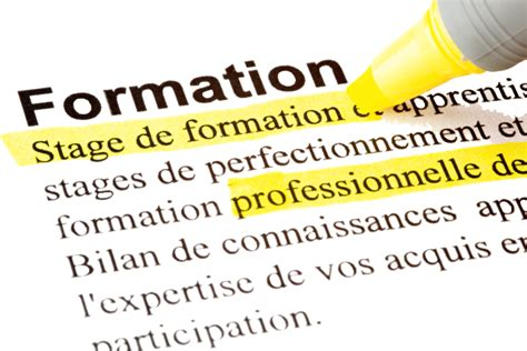 formation bureau bureau formation traduction