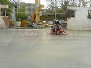 Betonmengen Berechnen : betongl tten beton gl tten betongl ttung ~ Themetempest.com Abrechnung