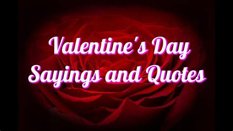 Happy Valentines Day 2020: Quotes, Greetings, Gift Cards, Captions to share on 14th February