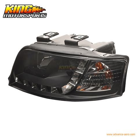 audi a6 headlights 2003 audi a6 headlights with free shipping html autos post