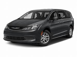 2017 chrysler pacifica prices new chrysler pacifica lx With 2017 pacifica invoice