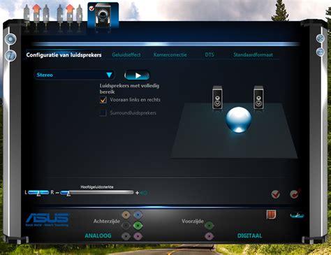 Bu pakette tüm videolar için gerekli olan codecleri bulabilir ve kurabilirsiniz. Realtek high definition audio codec windows vista windows 7 32 bit 2.59 : cegabpo