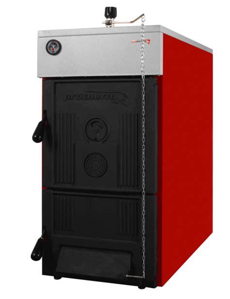 Купить электрические котлы для отопления дома по низкой цене в Москве