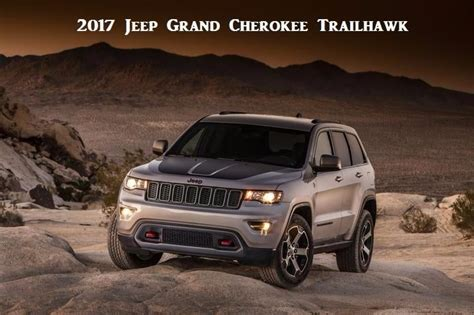 Akins Ford Dodge Chrysler Jeep Ram by 2017 Jeep Grand Trailhawk For Sale In Winder Ga