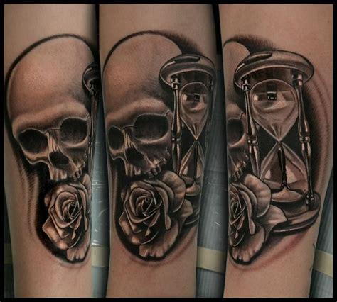 sanduhr bedeutung sanduhr symbolik und herkunft tattoos zenideen