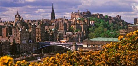 immobilien in schottland engleski za mlade u edinburgu egida international