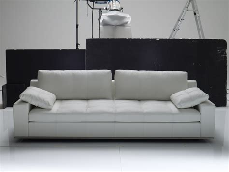 steiner canap steiner raspail canape meridienne siege meubles design