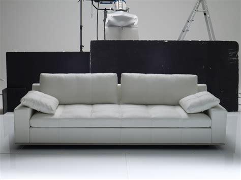 steiner canapé steiner raspail canape meridienne siege meubles design