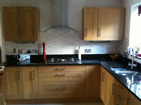 Kitchens Inc 100% Feedback, Kitchen Fitter In Cardiff