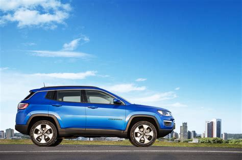 Jeep Compass Photo by Jeep Compass Wallpapers Images Photos Pictures Backgrounds
