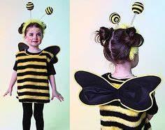Kostüm Biene Kind : die besten 25 raupe kost m ideen auf pinterest buchwoche kost m einfache buchcharakter ~ Frokenaadalensverden.com Haus und Dekorationen
