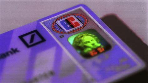 bezahlsysteme das bedeuten die zeichen auf der ec karte