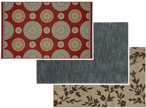 area rugs kohls kohl s mohawk home area rugs from only 42 reg 130